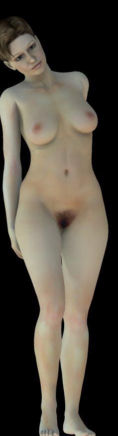 Fotos desnudas de joan allen