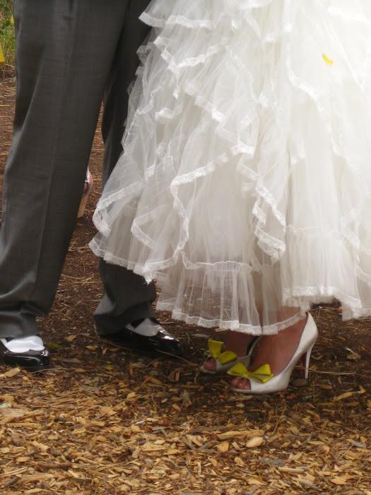 kim's  shoes