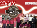 AWARA FOOD MANUFACTURING