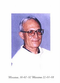 P.G.Ardiri s.j.
