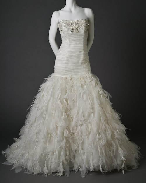 Wedding Gowns Cleveland Ohio: Wedding & Event Planning