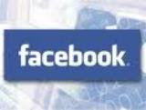 Gabung Facebook PNF Merangin