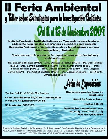 [II+Feria+amb.+FIBV-afiche.aspx]