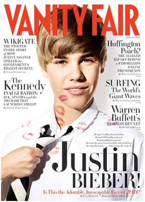 justin bieber collage wallpaper 2011. 2011 justin bieber wallpaper