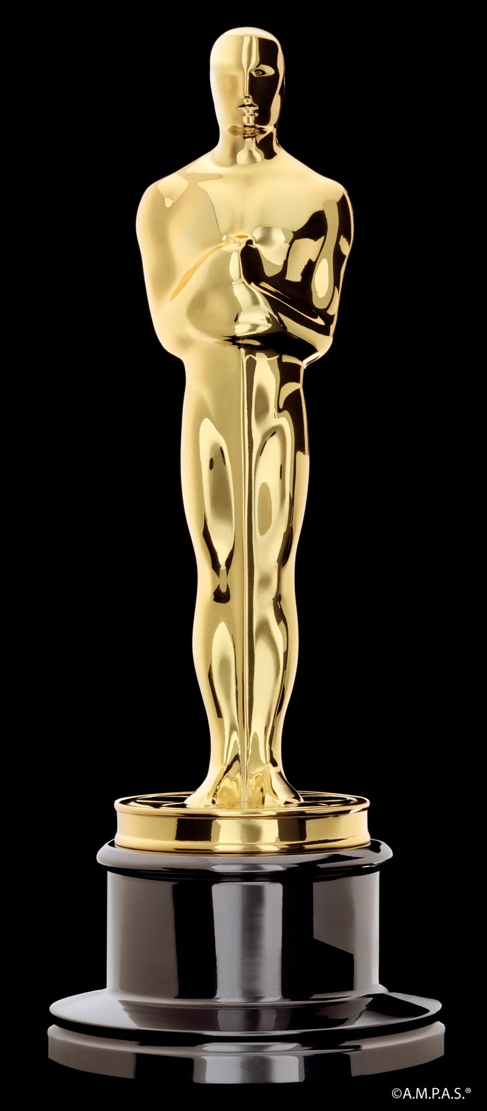 oscar awards The 90th annual academy awards show took place last night, and there were  definitely some exciting twists that most people did not see.