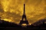 La Belle Paris