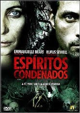 Download Filme Espiritos Condenados