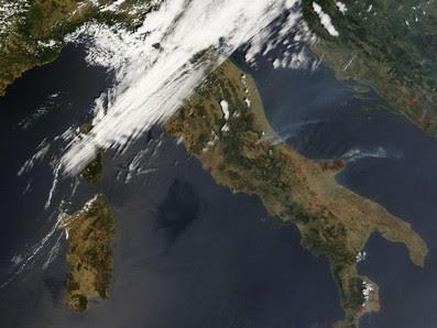AERONET_Rome_Tor_Vergata.2007205.terra