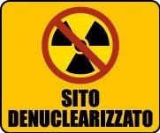 [IMG]http://2.bp.blogspot.com/_LecpxQwqMrY/SaZ3gSNUpaI/AAAAAAAAG0Y/AHYlxEW2_as/s400/no-nucleare.jpg[/IMG]