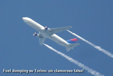 Il falso fuel dumping di md80.it
