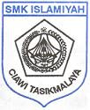 High School TKJ SMK Islamiyah