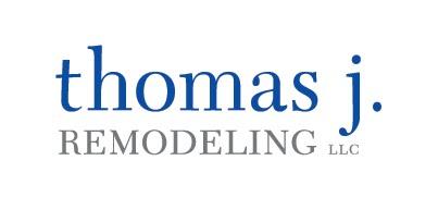 thomas j. remodeling LLC