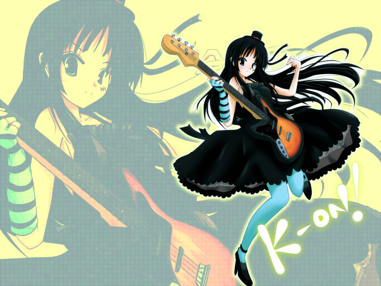 http://2.bp.blogspot.com/_LesMOxgY4nY/S-JwG4-CV7I/AAAAAAAAAIw/IkkCZLY5gD8/s1600/97609-mio_akiyama_1280x960_1.jpg
