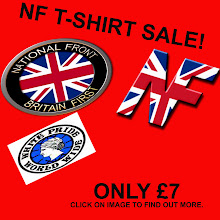 NF T-SHIRT SALE NOW ON