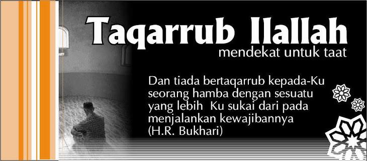 kajian islam indonisy