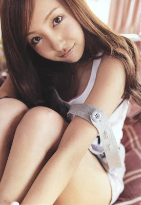 oshima mature singles Top ten akb48 graduated members  do you ever think about what yuko oshima really thought about  to buy even more obscene amounts of akb singles just for.