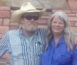 Randy Miller & Felisha Wolfe