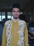 Guru Pend. Islam