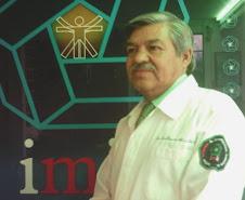 Dr. Guillermo Aburto Huacuz