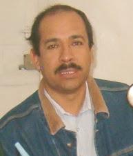 Tec. Francisco Álvarez
