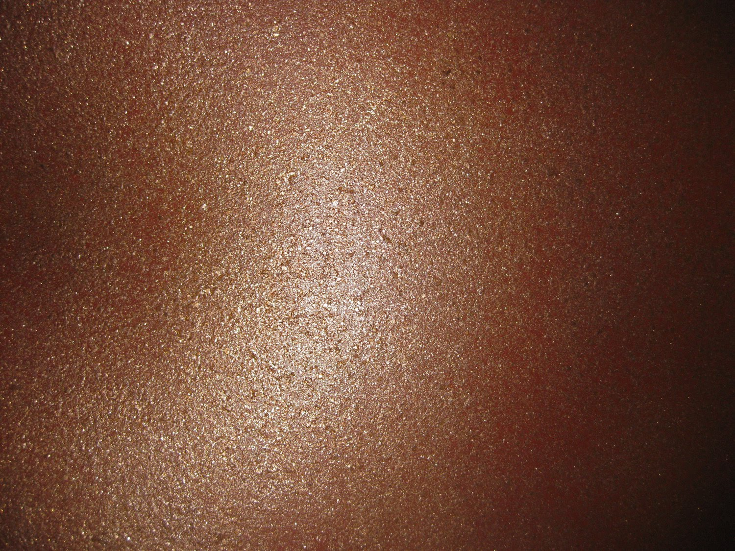 Finishing acts faux effects luna plaster see you can use rich colors like mahogany rough royal and vesuvius gold this sample was glazed in the end to create a darker finish but you thecheapjerseys Gallery