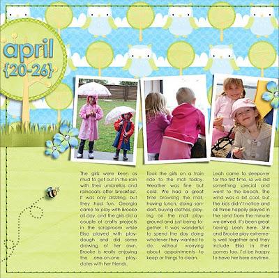 http://2.bp.blogspot.com/_LfDoC5yxMZM/SfUVyZAhCLI/AAAAAAAAAd4/XQE_71tx-Gk/s400/17-2009-Apr-20-26-left.jpg