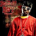 Soulja Boy - Soulja Girl mp3 download lyrics video