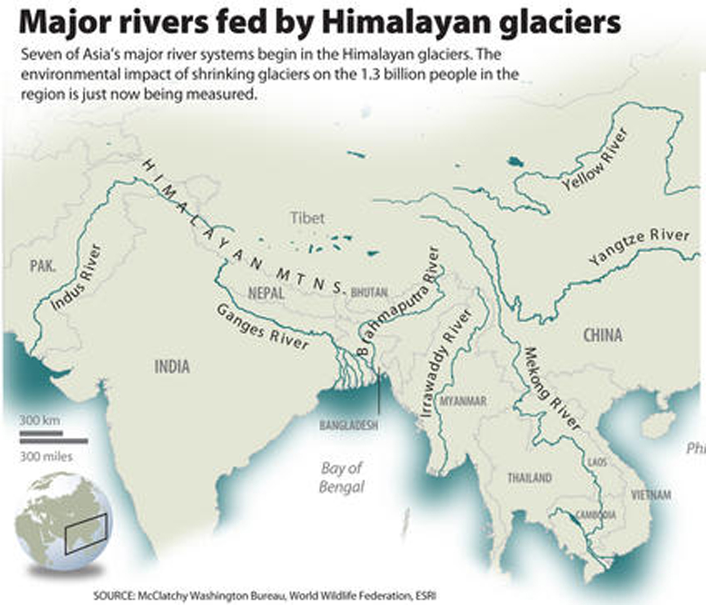 History  Repeating How The Name Of A River Represents. Most Affordable Auto Insurance Companies. Online Social Work Programs Accredited. Used Prius For Sale Ct Windows 7 No Sound Fix. Miniature Button Load Cell Art Business Card. Texas Health Credit Union Cute Coffee Tumbler. Rug Cleaning Santa Monica Business Cell Plans. California Insurance Department. Fips 140 2 Level 3 Certified Ira Age Limit