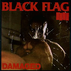 FIRST SEROIUS THREAD YES!!!!! Post what you're listening to - Page 2 BlackFlag_Damaged