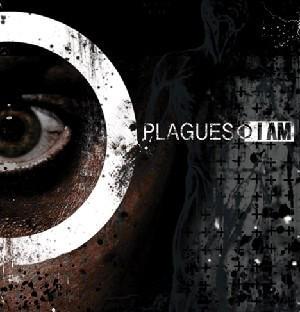 [plagues+-+i+am.jpg]