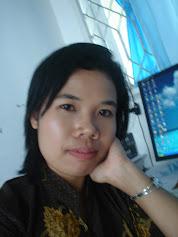 My'Photo