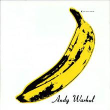 Bananas...