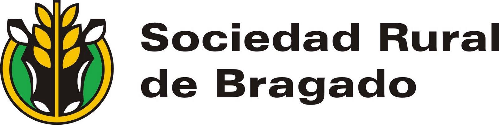 Sociedad Rural de Bragado