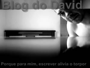 Blog do David