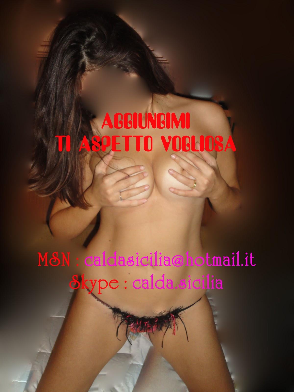 Erotic brazilian wax