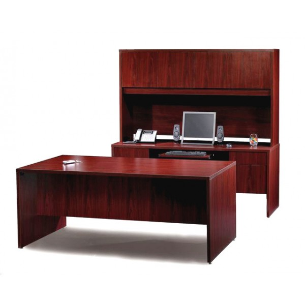Find Office Furniture Blog Ask An Expert Quick Ship Items