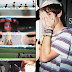 julian mcmahon collages