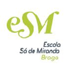 Escola Secundária de Sá de Miranda-Braga