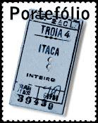 Portefólio