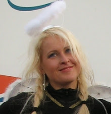 helen ehk phjaingel