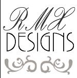 RMX Designs