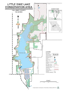 map of missouri state.html with Little Dixie Lake And Missouri State on Florida State also Which States Have Be e In State besides State besides Hr 218 New York State further United States Map State.