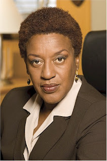 CCH Pounder-AVATAR Movie Stars