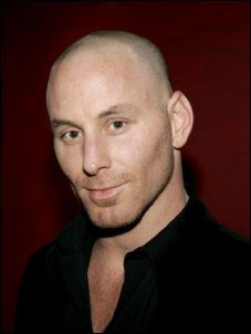Matt Gerald-AVATAR Movie Stars