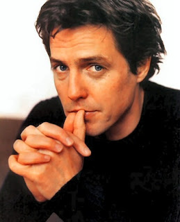 Hugh Grant-DID YOU HEAR ABOUT THE MORGANS Movie Stars