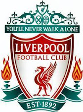 Just LiverpooL