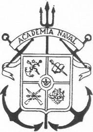 ACADEMIA NAVAL