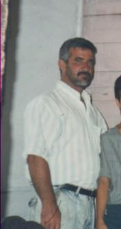 Julito Abreu
