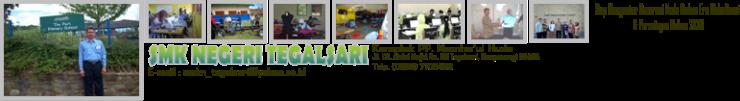 blog smk negeri tegalsari