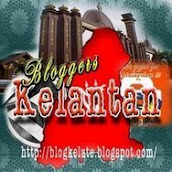 Blog Kelate